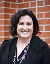 Headshot of Karen Scian