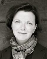 Photo of Laurie Clarke